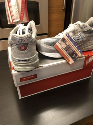 Womens New Balance Sneakers. Heritage Collection for Sale in New York, NY