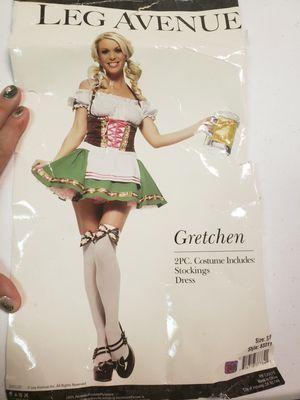 Halloween costume for Sale in Aurora, IL