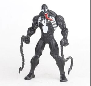 "Venom PVC Action Figure Collectible Model Toy 6.70"" for Sale in Philadelphia, PA"