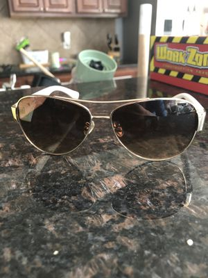 Coach women's sunglasses for Sale in Austin, TX