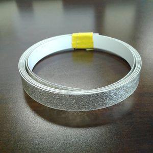 Silver Sparkle Wrap Inlay for Sale in Santa Clarita, CA