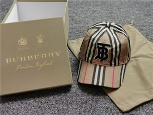 Burberry hat for Sale in New York, NY