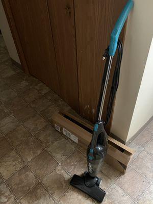 Eureka Vacuum for Sale in Rhinelander, WI