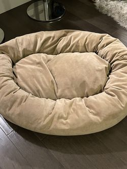 Majestic Pet Dog Bed for Sale in Tempe,  AZ