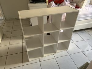 Furniture for Sale in Hialeah, FL