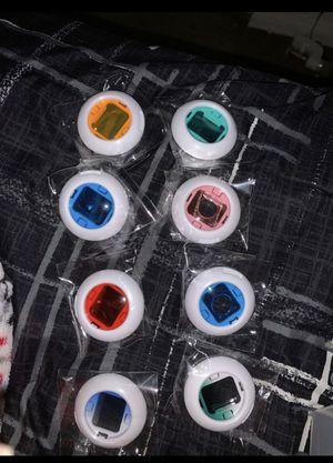 Instax color pop on lens for Sale in Oceanside, CA