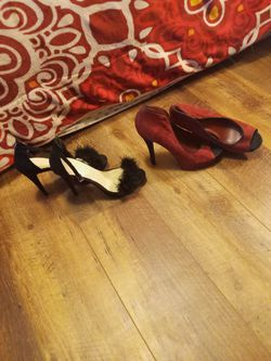 Women's Shoes-causal and dress for Sale in Wichita, KS