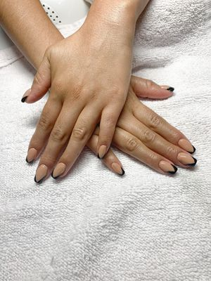 nails styles for Sale in Los Angeles, CA