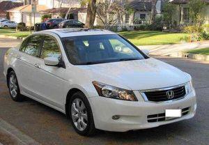 2010 Honda Accord Perfect Sedan for Sale in Poway, CA