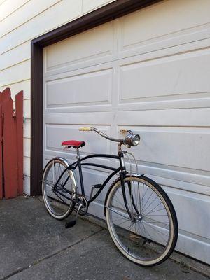 Vintage bicycles for Sale in Wichita, KS