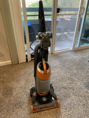 Bissel Cleanview Vacuum for Sale in San Mateo, CA