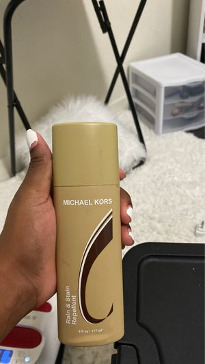 Michael kors for Sale in Tampa, FL