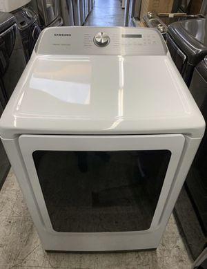 Samsung Gas Dryer for Sale in Orange, CA
