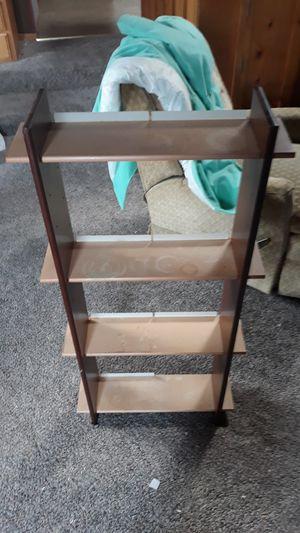 Shelf for Sale in Modesto, CA