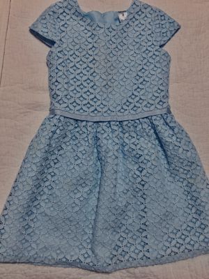Dress size 4 for Sale in Kent, WA