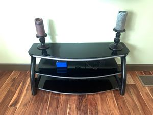 Tv stand for Sale in Mountain Top, PA