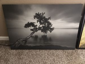 Picture for Sale in Leander, TX