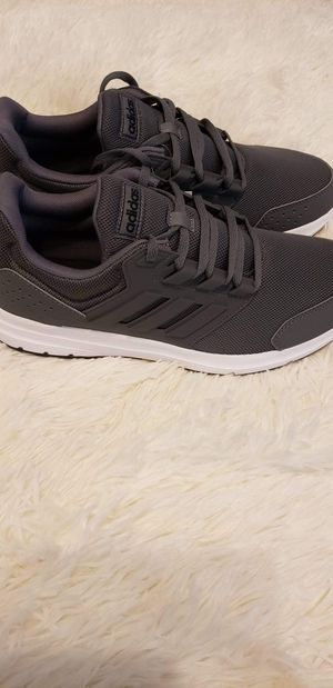 Adidas men shoes for Sale in San Angelo, TX