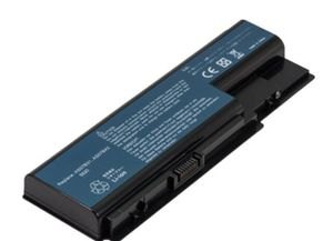 Notebook battery for Sale in Los Angeles, CA