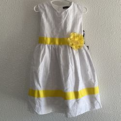 CHASE N' LONDON girls Easter Spring Dress- Various for Sale in San Bernardino,  CA