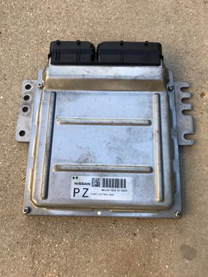 JDM G35 ECU A/T for Sale in Los Angeles, CA