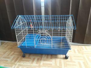 Cage for Sale in Detroit, MI