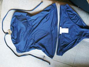 MK bathing suit for Sale in Montclair, CA