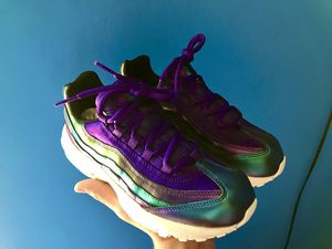 Nike Air Max 95 Young Women for Sale in Rancho Dominguez, CA