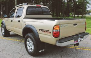 2003 Toyota Tacoma 99k Miles Up for Sale in Bend, OR
