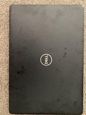 Dell AMD Laptop for Sale in Williamsburg, MI