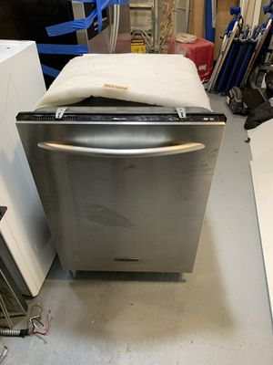 Kitchen Aid Dishwasher for Sale in Lake Worth, FL