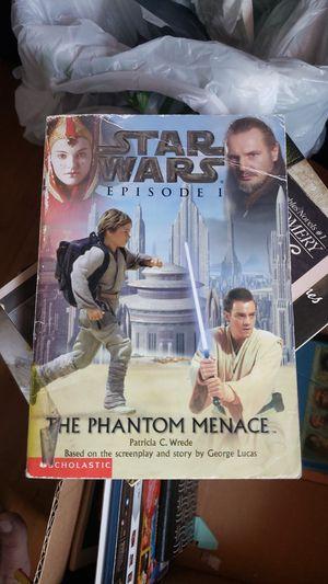 Books for Sale in Vista, CA