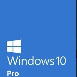 Windows 10 Pro Microsoft Key(GLOBAL) for Sale in Chicago, IL