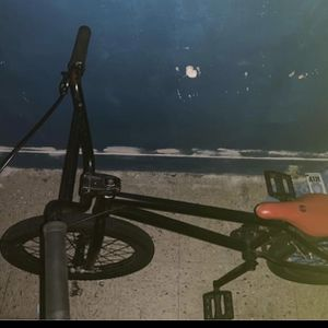 We The People BMX Bike for Sale in Lynn, MA