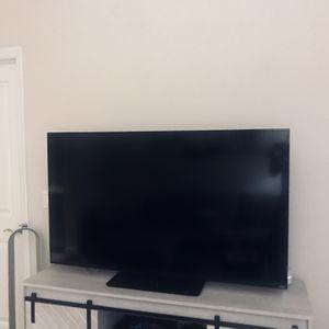 Vizio 55 Inch Smart TV (1080p) for Sale in Miami, FL