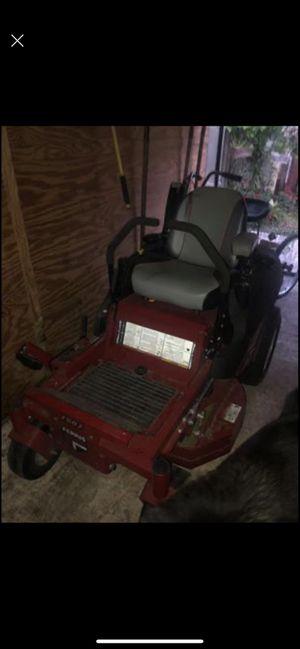 Mower for Sale in Miami, FL