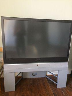 65 inch Samsung TV for Sale in Lynchburg,  VA