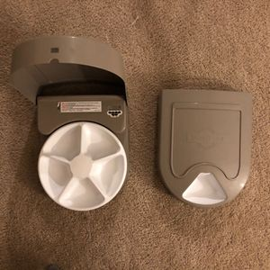 Automatic Feeder for Sale in San Diego, CA