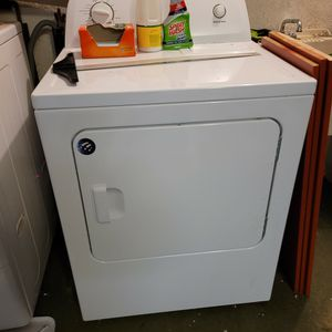 Roeper Electric Dryer for Sale in Lebanon, PA