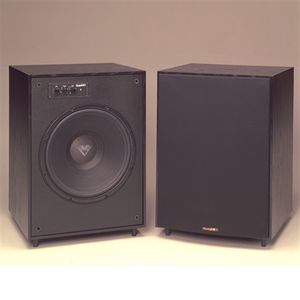 "Klipsch Dual 15"" Powered Subwoofer for Sale in Las Vegas, NV"