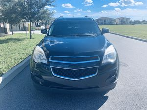 2012 Chevy equinox CLEAN!! for Sale in Orlando, FL