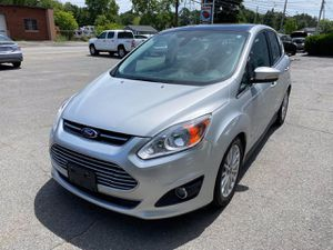 2013 Ford C-Max Hybrid for Sale in Walpole, MA