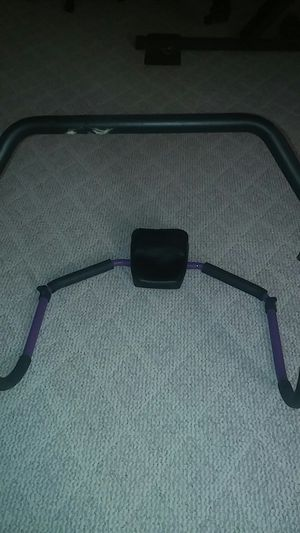Yoga/Exercise Equipment for Sale in Dearborn, MI