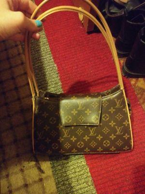 Designer purse for Sale in Wichita, KS
