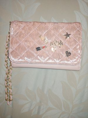 Dream Control Wallet Purse Wristlet 💕Pink for Sale in Guadalupe, AZ