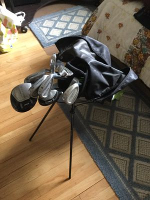 Acuity Golf Clubs for Sale in Stratford, CT