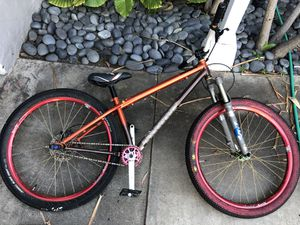 New And Used Bmx Bikes For Sale In Escondido Ca Offerup