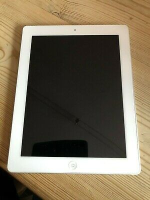 """Apple iPad - 2, (Wi-Fi ONLY Internet access) Usable with Wi-Fi """"as like nEW"""" for Sale in Springfield, VA"""