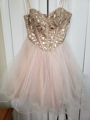 Homecoming/Prom/Dance Dress for Sale in Tampa, FL