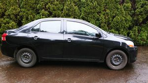 2011 Toyota Yaris for Sale in Portland, OR